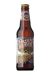 Troegs Dream Weaver Wheat