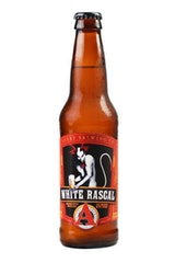 Avery Brewing White Rascal