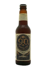 Odell Brewery 90 Shilling Ale