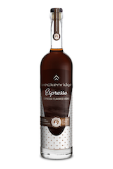 Breckenridge Espresso Vodka