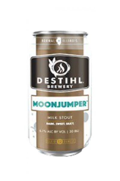 Destihl Moonjumper Milk Stout