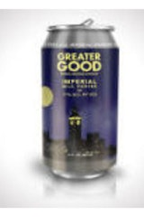 Greater Good Good Night Moon Imperial Porter