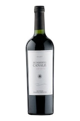 Humberto Canale Malbec