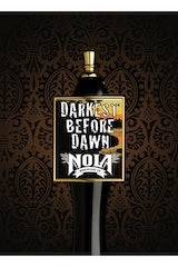 NOLA Darkest Before Dawn