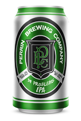 Perrin 98 Problems IPA